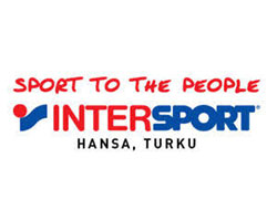 Intersport-Hansa