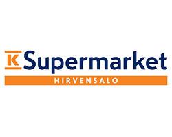 K-Supermarket-Hsalo-1