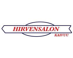 Kaivuu-Viherkoski