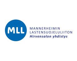 MLL-Hirvensalo