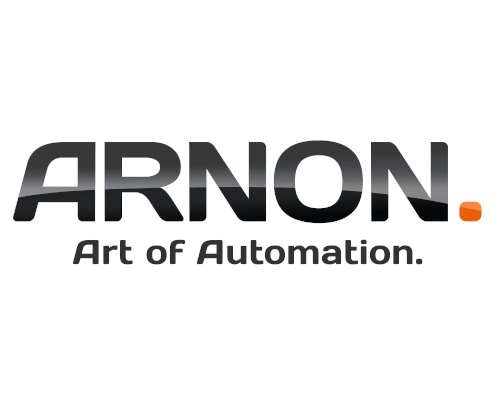arnon-airiston-salibandy