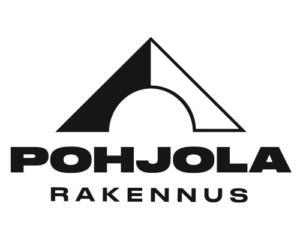 pohjola-rakennus-airiston-salibandy