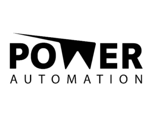 power-automation-airiston-salibandy